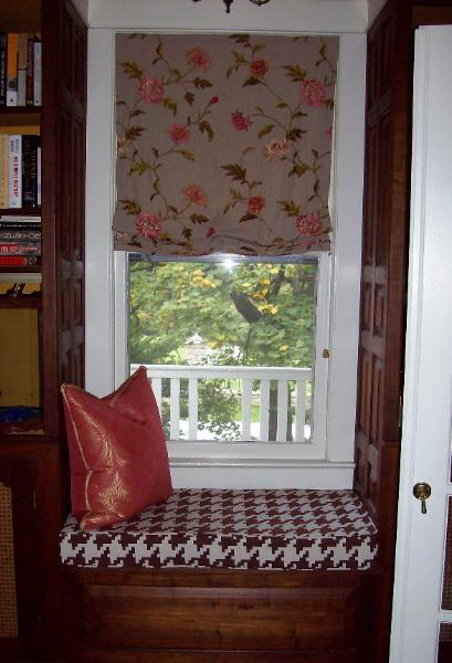 Bay window curtains in Curtains  Drapes - Compare Prices, Read